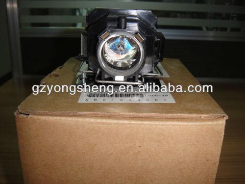 Hitachi projektorlampe dt00821 für cp-x264