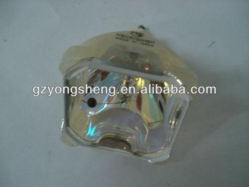Ursprünglichen nackten lampe dt00401 für cp-s225