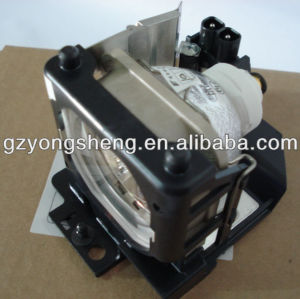 Projektorlampe dt00731 für cp-s240/s245/s250/s255 ed-s8240/x8250/x8255