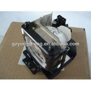 La lámpara del proyector dt00731 para cp-s240/s245/s250/s255 ed-s8240/x8250/x8255