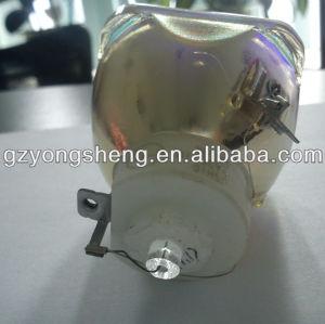 Cpx300 projektorlampe dt00841( ob) nsha220