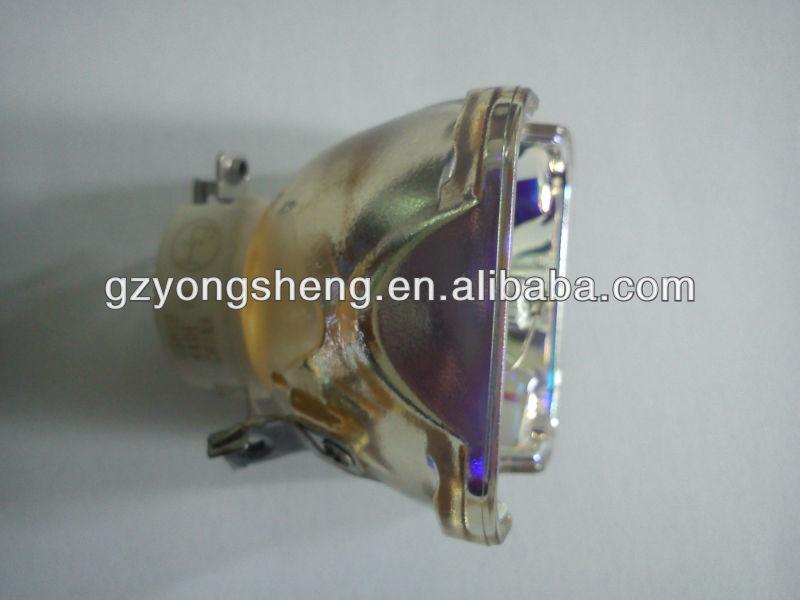 Cpx300 lámpara del proyector dt00841( ob) nsha220