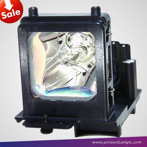Projektorlampe hitachi dt00611 fit zu pj-tx10/w