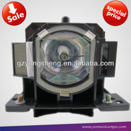 La lámpara del proyector dt01121 aptos para proyector hitachi cp-d20, hcp-q 5, hcp-q7