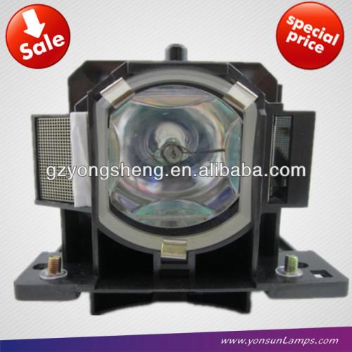 Projektorlampe dt01121 fit zu hitachi projektor cp-d20, hcp-q 5, hcp-q7