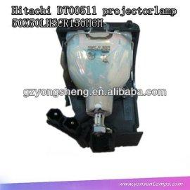 La lámpara del proyector dt00511 para proyector 3m mp7650; mp7750; s50; x50