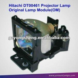 lámparas de proyección dt00461 aptos para ep7640ilk para 3m mp7740i proyectores