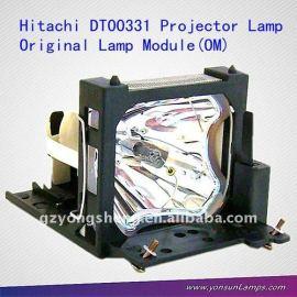 Dt00331 lámpara del proyector para 3m mp8720/mp8746/mp8747/mp8647