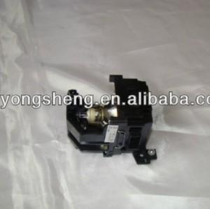 Dt00751 hs 200w hochwertigen projektor lampe für cp-x268 pj-658