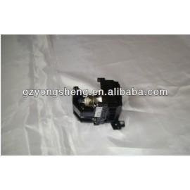 Dt00751 200w sa de alta calidad de la lámpara del proyector para cp-x268 pj-658