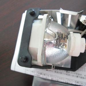 100% oem projektorlampe dt00671 fit für cp-s335, cp-x335, cp-x345, cp-x340