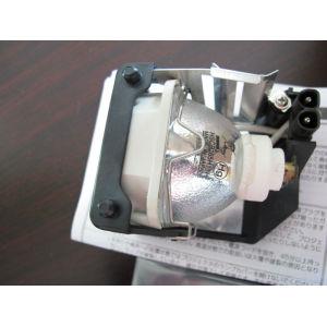 100% oem lámpara del proyector dt00671 aptos para cp-s335, cp-x335, cp-x345, cp-x340