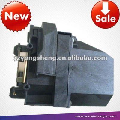 Oem elplp53 eb-1830 lampe für projektor