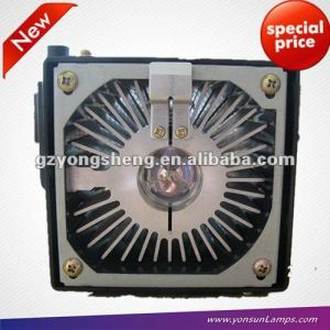 Dla-s15v bombilla del proyector para jvc bhl-5001 lámpara del proyector