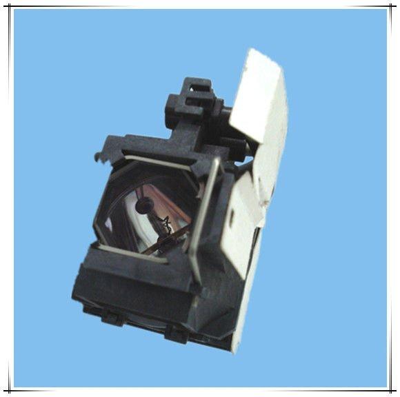 Las lámparas del proyector para lg rd-jt310
