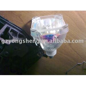 Proxima lámpara- 023 lámpara del proyector