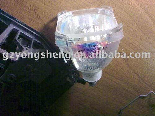 Proxima lampe- 023 projektorlampe