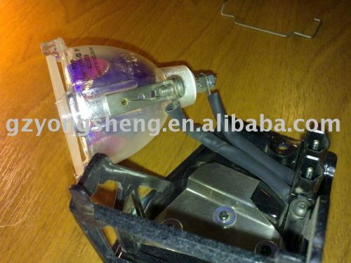 Bitte lampe- 023 projektor lampe