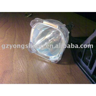 Projektorlampe DX3 für Proxima LAMP-023