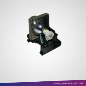 Ec. J3901.001 projectorlamp para acer xd1150 con una excelente calidad