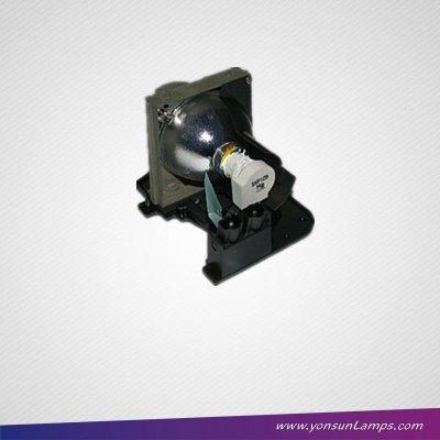 Ec. Für acer j3901.001 projectorlamp xd1150 mit hervorragender qualität