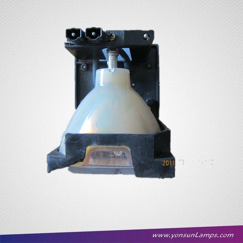Emplk- d2 proyector de la lámpara para avio con un rendimiento estable