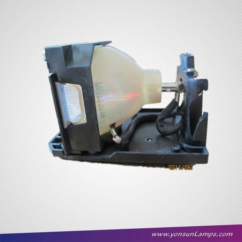 Emplk- d2 proyector de la lámpara para avio con una excelente calidad