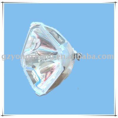 Für gurantee ursprüngliche AVIO MP50 Projektorlampen 100%