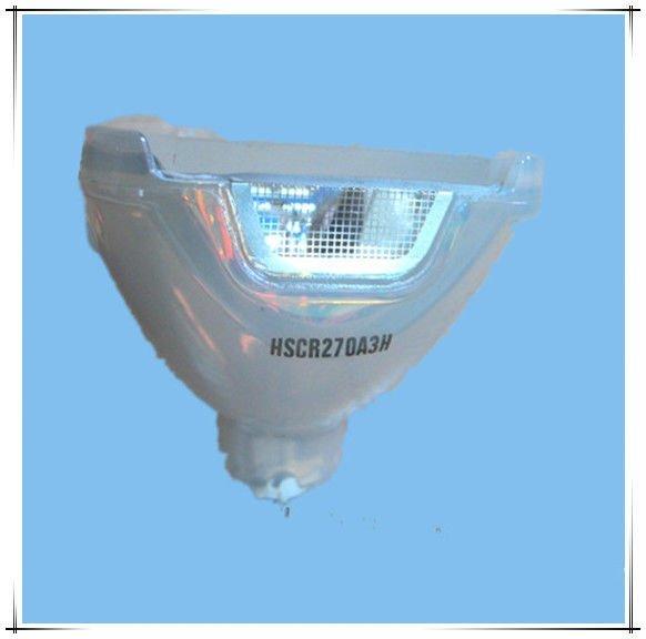Avio mp50e emplu- 50 lámpara del proyector