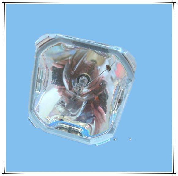 Para las lámparas originales 100% del proyector del gurantee AVIO MP50