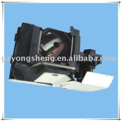 RD-JT31 für Projektorlampe Fahrwerk-RD-JT30/31