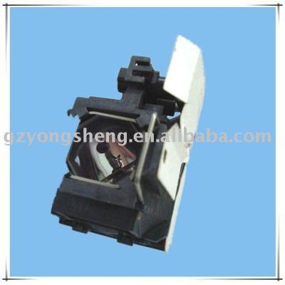 Lg 6912b22006a projektorlampe& projektor rd-jt33