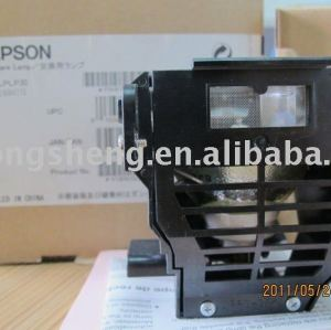 Elplp30 lámpara del proyector epson para emp-821 lámpara del proyector