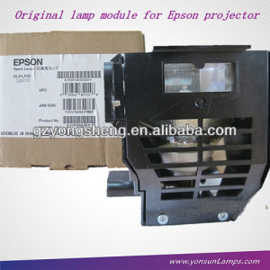Oem elplp30 emp-828 para la lámpara del proyector