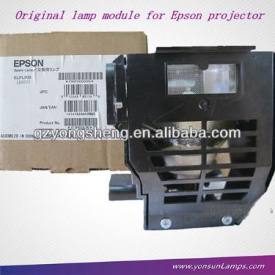 Oem elplp30 emp-828 lampe für projektor