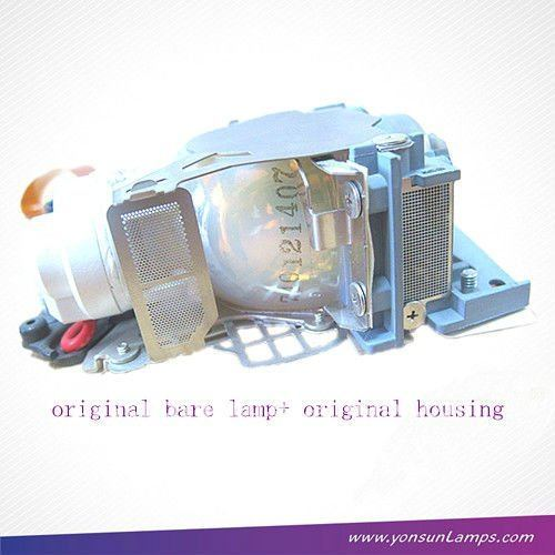 Projektor lampe für casio yl-35 xj-s31/36 projektor