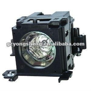3m 78-6969-9861-2 projektorlampe für x55, s55i, x58c projektor
