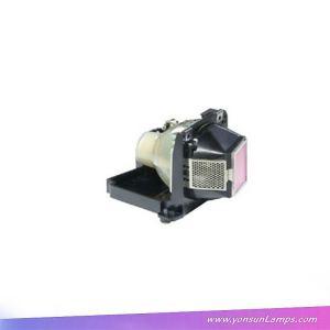 La bombilla 310-6472 para dell 1100mp proyector con uhp 200w