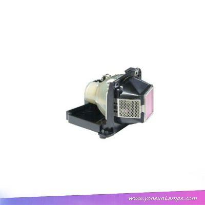 Die glühbirne 310-6472 für dell 1100mp mit projektor uhp 200w