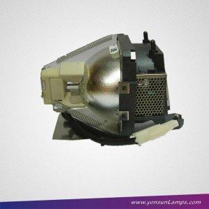 5j. Projektorlampe für benq j1s01.001 mit hervorragender qualität