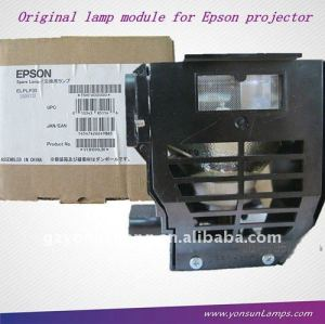 Elplp38 emp-1700 para la lámpara del proyector/bombilla