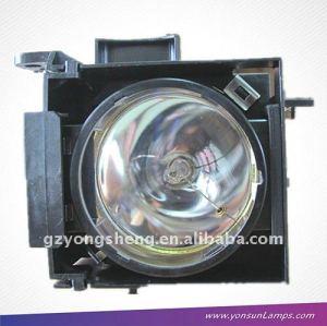 Elplp30 quecksilberlampe emp-61/821 projektor lampe