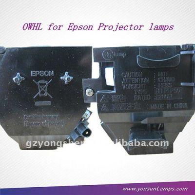 Quecksilberlampe elplp30 emp-81/826 projektor lampe