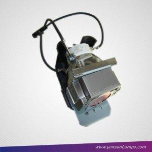 5j. 01201.001 lampe für benq mp510 beamer mit stabilen Leistung