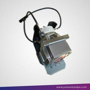 5j. La lámpara 01201.001 para benq mp510 proyector con un rendimiento estable