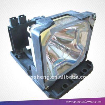Lampe des Projektors EMPLK-D2 für AVIO IP55E Projektorlampe