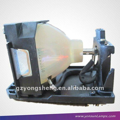 ersatz für avioip55 quecksilber lampen projektor