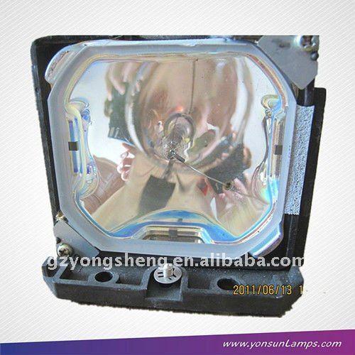 para el reemplazoip55 avio de mercurio lámparas del proyector