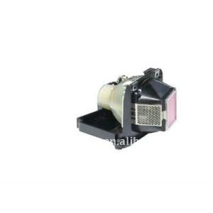 La lámpara del proyector 310-6472 para proyector dell 1100mp