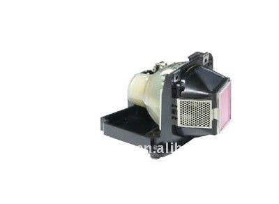 Projektor lampe für projektor 1100mp 310-6472 dell